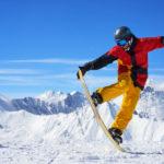 Tavole snowboard come scegliere quella giusta